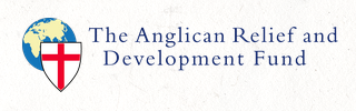 Anglican Relief and Development
